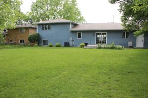 Homes For Sale at 706 H Avenue