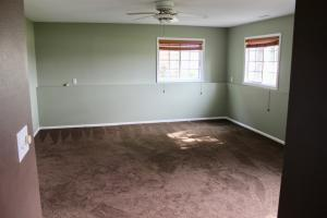 MLS# 19-919 for Sale