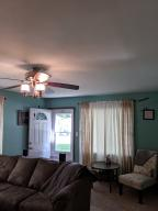 Residential for Sale at 1110 11th Street