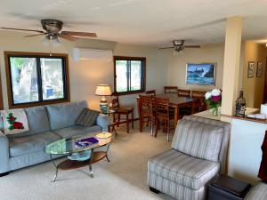 Homes For Sale at 20932 Bluewater Drive