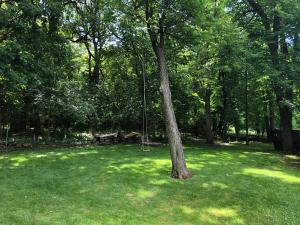 Residential for Sale at 15912 Lakeshore Drive