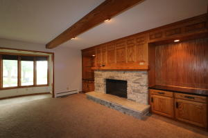 Residential for Sale at 309 4th Avenue