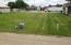 0 Okoboji Ave, Milford, IA 51351