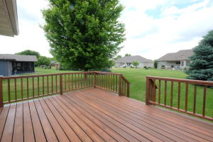 Homes For Sale at 1519 13th Street W