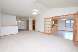 MLS# 19-932 for Sale