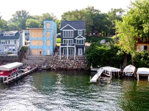 Homes For Sale at 133 Lakeshore Drive