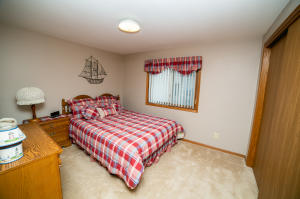 MLS# 19-507 for Sale