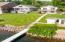 3008 Lakeview Street, Wahpeton, IA 51351