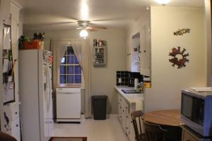 Homes For Sale at 212 Harlan Street N