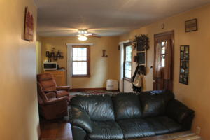 MLS# 19-934 for Sale