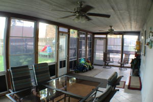 Residential for Sale at 212 Harlan Street N