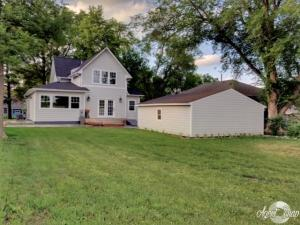 Homes For Sale at 509 22nd Street