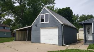 Residential for Sale at 121 17th Street N