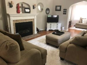 MLS# 19-941 for Sale