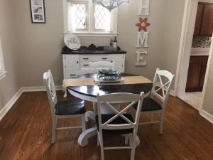 Homes For Sale at 100 Oak Street E