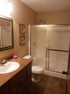 Residential for Sale at 290 240th Avenue 19
