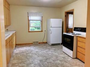 Residential for Sale at 815 13th Street N