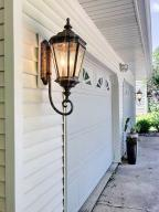 Residential for Sale at 409 17th Court N