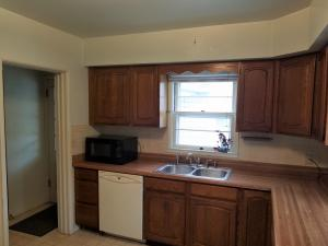 MLS# 19-952 for Sale