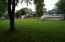 521 S Okoboji Grove Road, 17, Arnolds Park, IA 51331