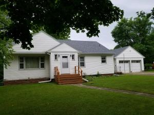1108 4th Avenue W, Spencer, IA 51301