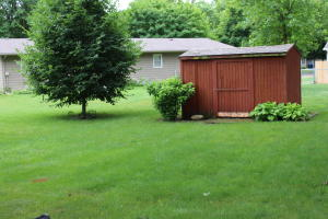 Homes For Sale at 722 16th Street E