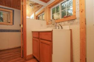 Residential for Sale at 15493 Percival Drive