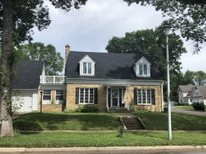 Residential for Sale at 625 Main Street S