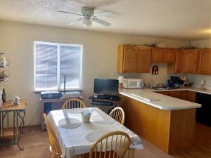 Homes For Sale at 1652 Exchange Street 10
