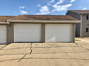 Residential for Sale at 1652 Exchange Street 10