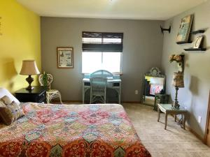 Residential for Sale at 1652 Exchange Street 40