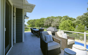 Residential for Sale at 1006 Brooks N. Lane