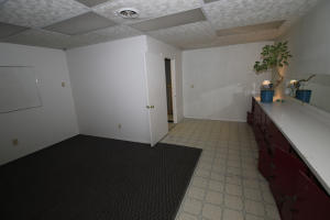 Commercial for Sale at 807 Lake Street