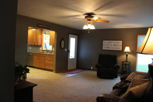 Homes For Sale at 301 13th Street W