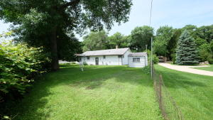 Residential for Sale at 1510 Milford Avenue
