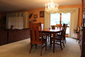 MLS# 19-969 for Sale