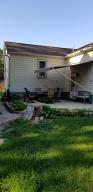 Residential for Sale at 307 Palmer Street
