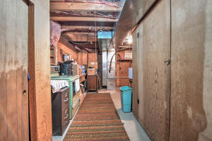 Residential for Sale at 910 M Avenue