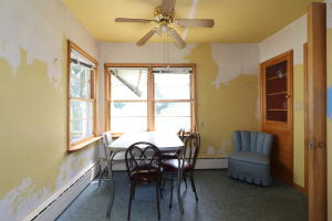 Homes For Sale at 124 2nd Street E