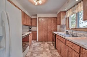 Homes For Sale at 1326 14th Street N