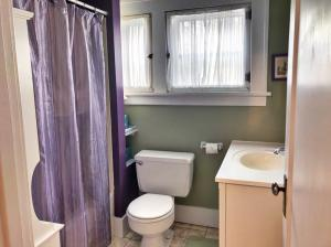 Residential for Sale at 1109 Gary Avenue