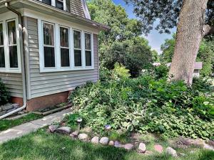 MLS# 19-978 for Sale