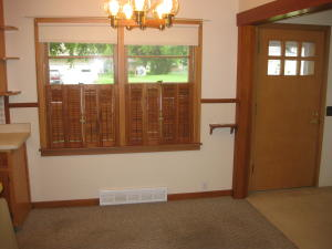 Residential for Sale at 3004 5th Street