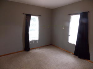 Residential for Sale at 1008 S Avenue