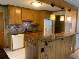 Homes For Sale at 204 14th Street E