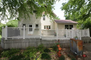 Homes For Sale at 310 4th Street E