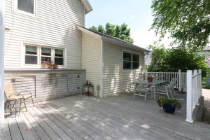 MLS# 19-1003 for Sale