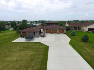 Residential for Sale at 45 Helen Avenue