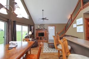 Homes For Sale at 290 240th Avenue #69