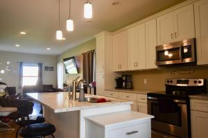 Homes For Sale at 301 1st Avenue NW